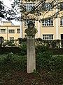 Buste Pierre-Dupont - jardin Ferrié - 3.jpg