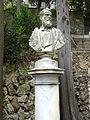 Busto David Chiossone.JPG