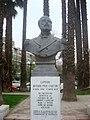 Busto Prat Providencia.jpg