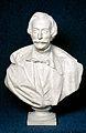 Busto di Massimo D'Azeglio, Vincenzo Vela.jpg
