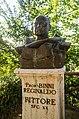 Busto di Reginaldo Binni.jpg