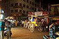 Busy Indore night traffic (5104223286).jpg