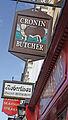 Butcher (8058287736) (2).jpg
