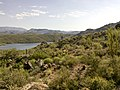 Butcher Jones Trail - Mt. Pinter Loop Trail, Saguaro Lake - panoramio (120).jpg