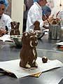 Butlers Chocolate Factory Experience (6030586602).jpg