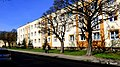 Bydgoszcz , Osiedle Kapuściska . - panoramio (56).jpg