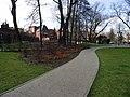 Bydgoszcz - park na Wyspie Młyńskiej - panoramio.jpg
