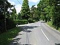 Byefield Lane junction - geograph.org.uk - 838971.jpg