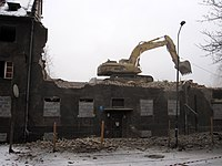 Bytom-Karb - Demolition 07.jpg