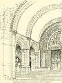 Byzantine and Romanesque architecture (1913) (14759394136).jpg