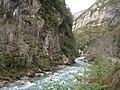 Bzyb river - panoramio (1).jpg