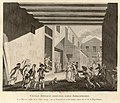 Cécile Renault arrêtée chez Robespierre.jpeg