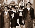 Cérémonie du 70e anniversaire du défilé du 11 novembre 1943 à Oyonnax - 8.JPG