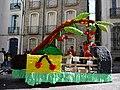 Céret - Carnaval 2018 - 45.jpg