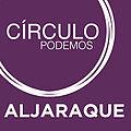 Círculo Podemos Aljaraque.jpg