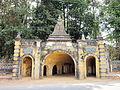 Cổng chùa Hang (Trà Vinh).jpg