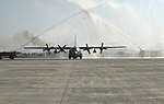 C-130 dedication ceremony held in Kabul 131010-A-UO630-004.jpg