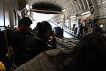 C-17 Globemaster Impresses Social Media DVIDS300889.jpg