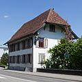 C-Suhr-Wohnhaus-1907.jpg