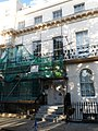 C.R.COCKERELL 1788-1863 - 13 Chester Terrace Regent's Park London NW1 4ND.jpg