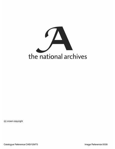 File:CAB 129 post war memoranda 73-38.pdf