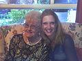 CAmilla and joy 2014.jpg
