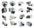 CCTV Cameras.png