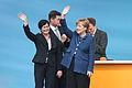CDU-Wahlkampfabschluss Apolda 2014 004.jpg