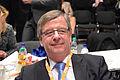 CDU Parteitag 2014 by Olaf Kosinsky-221.jpg