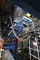CERN, Geneva, particle accelerator (16283774991).jpg