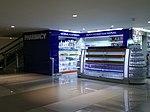 CGK Terminal 3 12.jpg