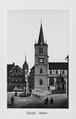 CH-NB-Bienne et environs-nbdig-18128-page004.tif