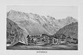 CH-NB-Souvenir de l'Oberland bernois-nbdig-18205-page005.tif