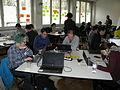 CH-NB-Swiss Open Cultural Hackathon 2015-Pictur IMG 4187.JPG