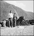 CH-NB - Iran, Mazanderan (Mazandaran)- Menschen - Annemarie Schwarzenbach - SLA-Schwarzenbach-A-5-19-069.jpg