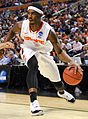 CJ Fair dribbling (cropped).jpg