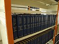 CMI library 12.JPG