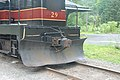 CMRR Locomotive 29 Front Detail.jpg