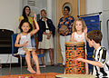 CMSAF stresses family, resilience 150616-F-XD389-026.jpg
