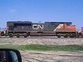 CN 8005.png