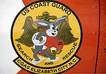 COAST GUARD AIR STATION ELIZABETH CITY, N.C. DVIDS1083924.jpg