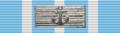 COL Order of Naval Merit 'Admiral Padilla' - Commander.png