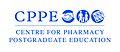 CPPE Master logo CMYK.jpg