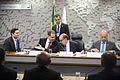 CRE - Comissão de Relações Exteriores e Defesa Nacional (25257698705).jpg