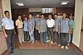 CRTL Technicians - NCSM - Kolkata 2017-07-11 3574.JPG