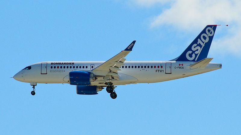 File:CS100-FTV1-FlyBy.jpg