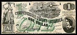 CSA-T45-USD 1-1862.jpg