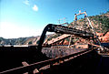 CSIRO ScienceImage 2560 Conveyor Belt.jpg