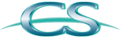 CS Communication & Systems Logo.png