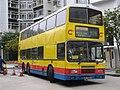 CTB 106 Kingswood Villas - Flickr - megabus13601.jpg